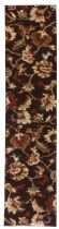 Well Woven Contemporary Avenue Marcy Floral Area Rug Collection