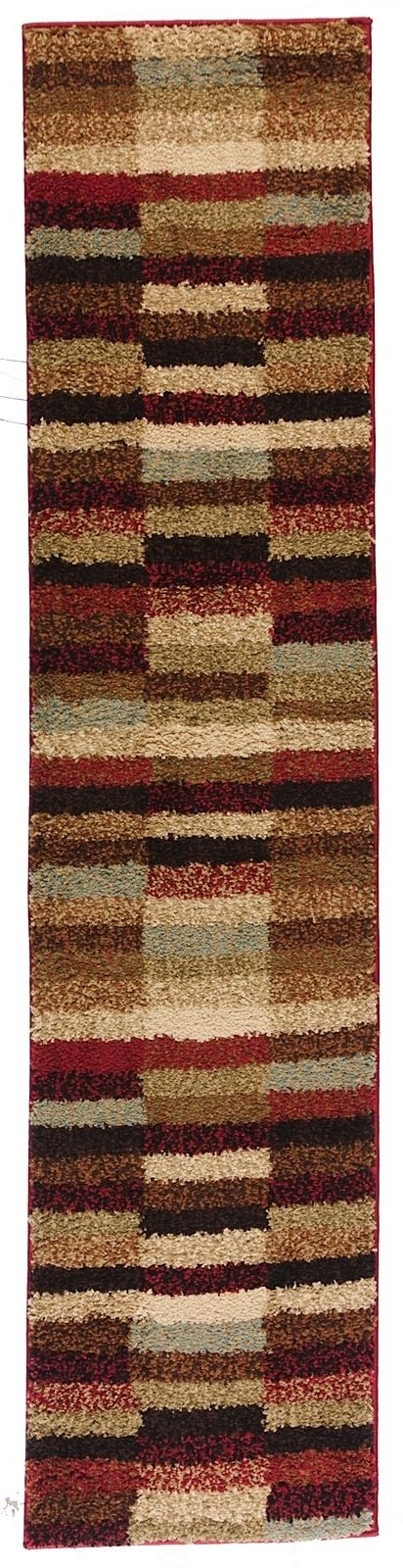 well woven avenue sunset lounge contemporary area rug collection