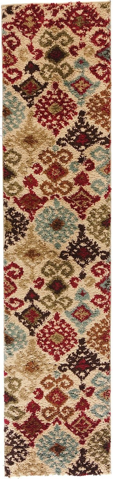 well woven avenue dreamsworth ikat contemporary area rug collection