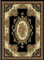 Well Woven Traditional Miami Medallion Centre Area Rug Collection