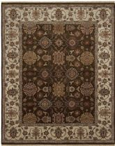 Amer Traditional Luxor Area Rug Collection
