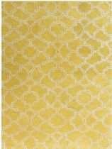 Amer Contemporary City Area Rug Collection