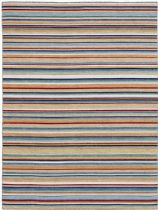 Amer Contemporary Elana Area Rug Collection