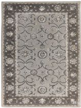 Amer Traditional Eternity Area Rug Collection