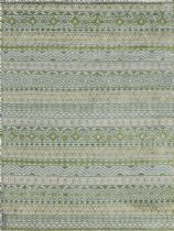 Amer Contemporary Feza Area Rug Collection