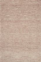 Loloi Transitional Giana Area Rug Collection