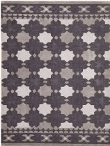 Amer Contemporary Helena Area Rug Collection