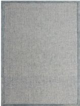 Amer Contemporary Idina Area Rug Collection