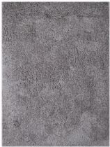 Amer Shag Illustrations Area Rug Collection