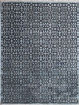 Amer Contemporary Joy Area Rug Collection
