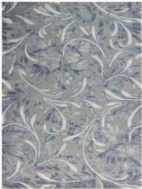 Amer Contemporary Kanoka Area Rug Collection