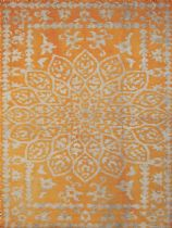 Amer Contemporary Kimaya Area Rug Collection