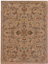 Amer Traditional Liberty Area Rug Collection