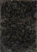 Loloi Shag London Shag Area Rug Collection