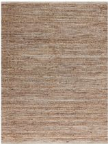 Amer Contemporary Naturals Area Rug Collection