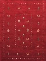 Amer Traditional Nomadic Area Rug Collection