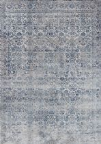 Loloi Transitional Patina Area Rug Collection