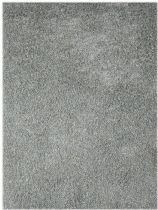 Amer Shag Peacock Area Rug Collection