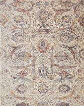 Loloi Transitional Porcia Area Rug Collection