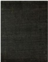 Amer Contemporary Pure Area Rug Collection