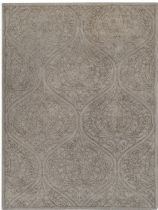 Amer Contemporary Serendipity Area Rug Collection