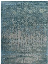 Amer Contemporary Synergy Area Rug Collection