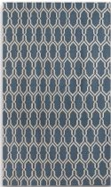 Amer Contemporary Zara Area Rug Collection