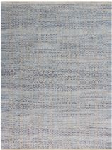 Amer Contemporary Zola Area Rug Collection