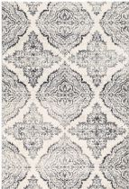 RugPal Transitional Aquarius Area Rug Collection