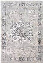RugPal Traditional Venezia Area Rug Collection