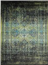 RugPal Traditional Surat Area Rug Collection