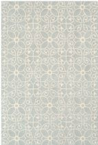 RugPal Transitional Suri Area Rug Collection