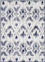 Surya Transitional Seville Area Rug Collection