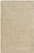 Surya Solid/Striped Teton Area Rug Collection