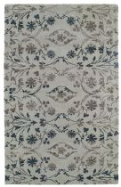 Kaleen Transitional Divine Area Rug Collection