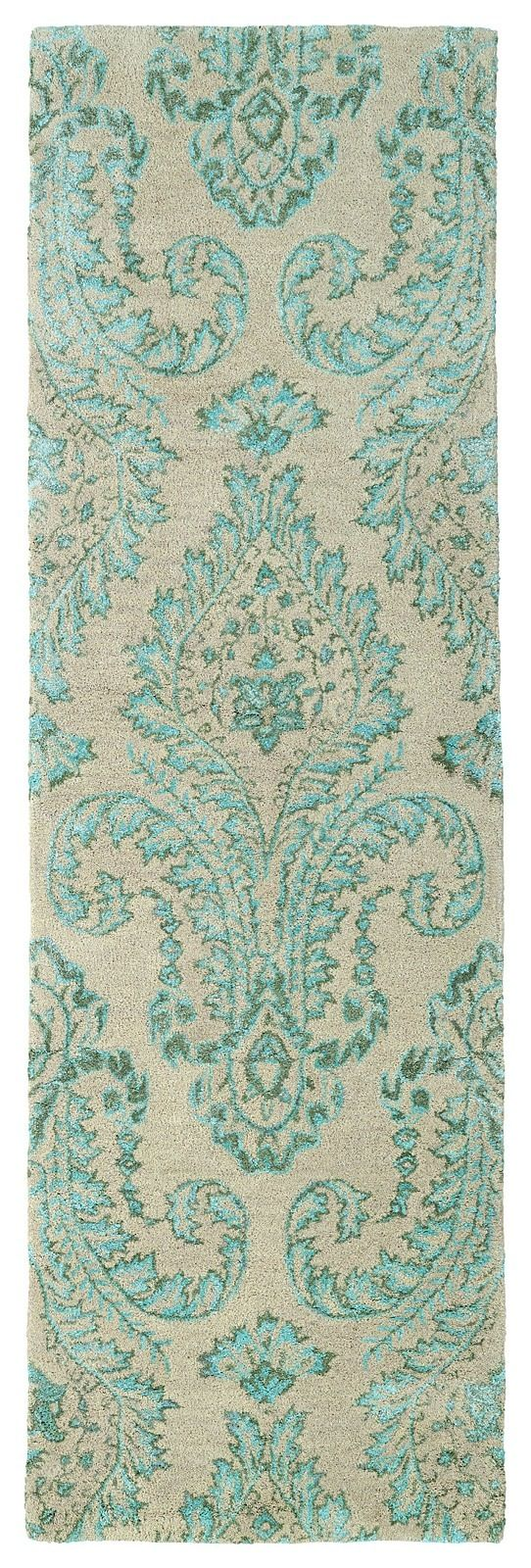 kaleen divine transitional area rug collection