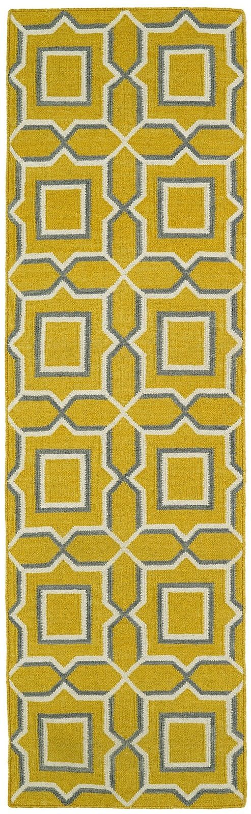 kaleen glam transitional area rug collection