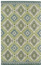 Kaleen Transitional Global Inspirations Area Rug Collection