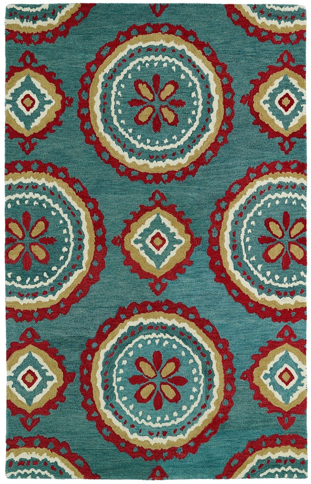 kaleen global inspirations contemporary area rug collection