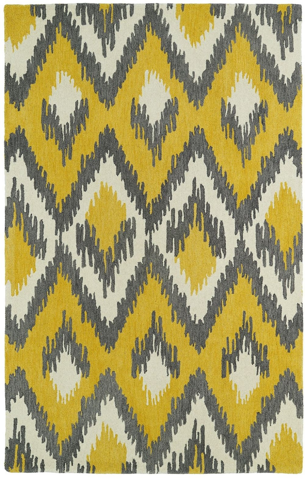 kaleen global inspirations transitional area rug collection