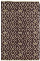 Kaleen Natural Fiber Kenwood Area Rug Collection