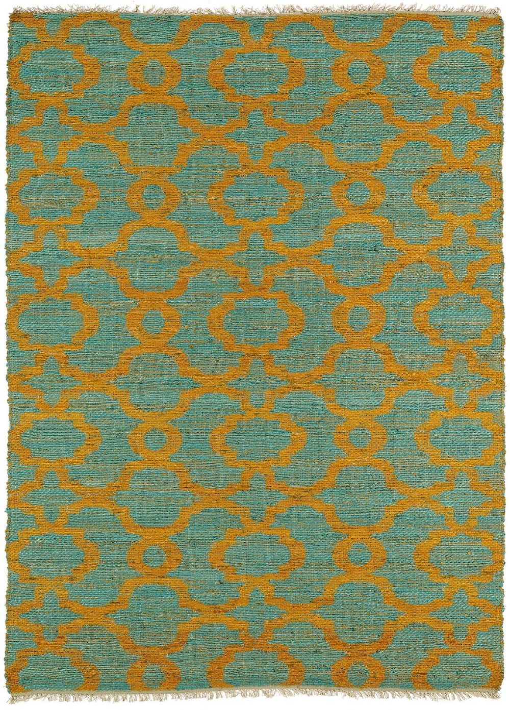 kaleen kenwood natural fiber area rug collection