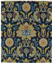 Kaleen Transitional Taj Area Rug Collection