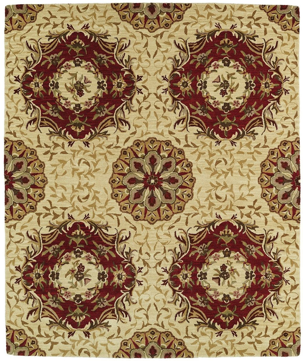 kaleen taj contemporary area rug collection