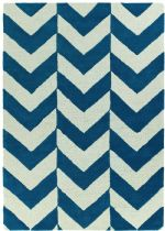 Kaleen Transitional Trends Area Rug Collection