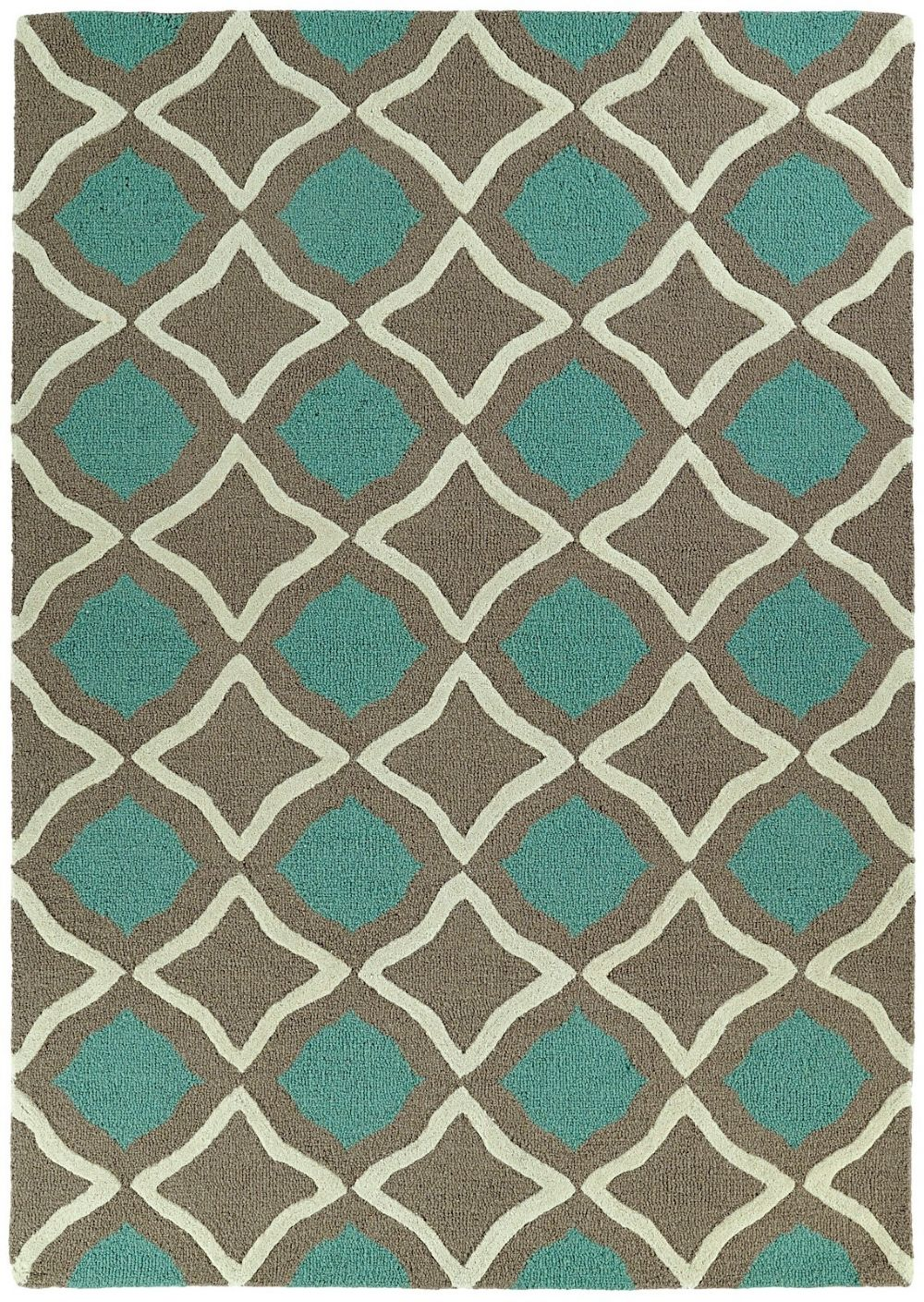 kaleen trends transitional area rug collection