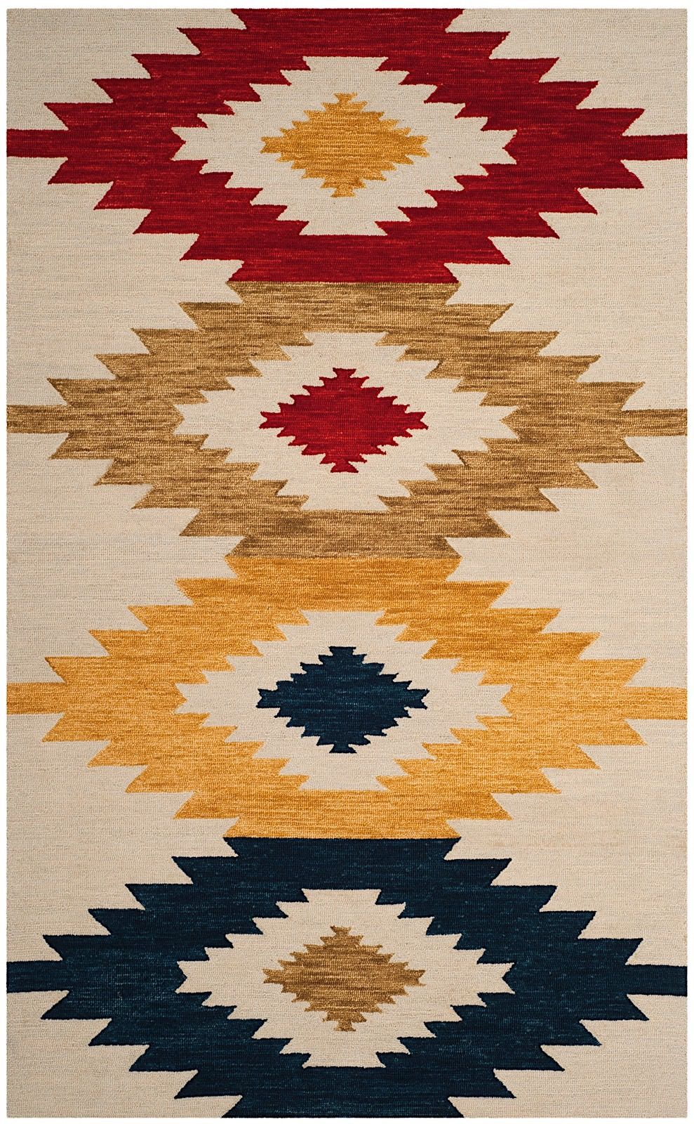 safavieh aspen traditional area rug collection