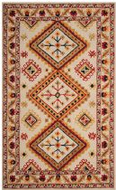 Safavieh Traditional Aspen Area Rug Collection