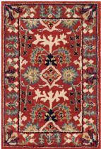 Safavieh Traditional Antiquity Area Rug Collection