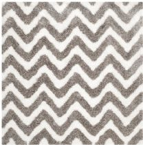 Safavieh Contemporary Barcelona Shag Area Rug Collection